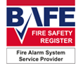 Bafe Logo