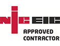 Niceic Logo