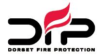 DFP Logo