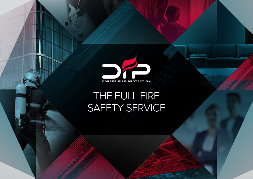 Dorset Fire Protection Full Fire Service