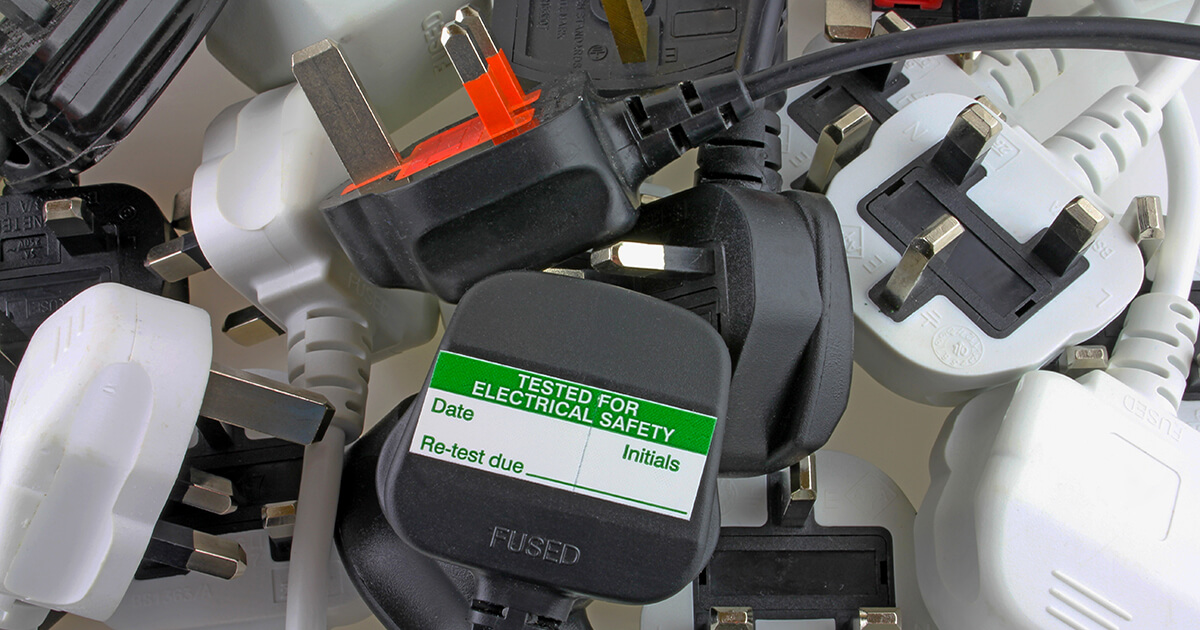 PAT Testing: The Complete Guide