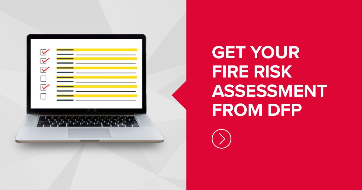 fire assessment